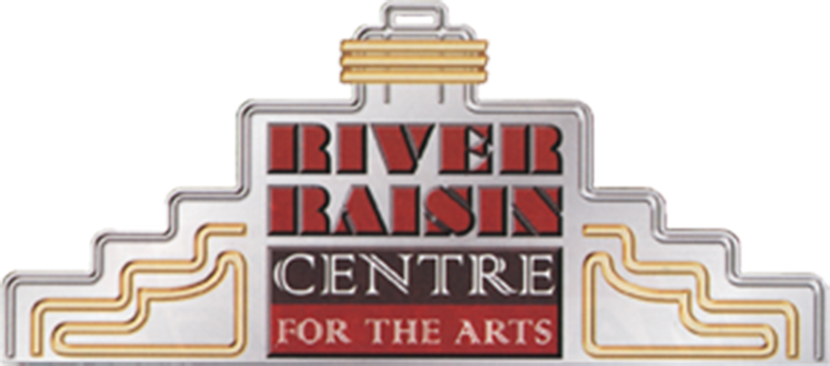 River Raisin Centre for the Arts
