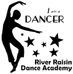 River Raisin Dance Academy